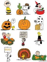 Halloween Stickers Halloween Stickers For Facebook U2013 Fun For Christmas