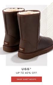 ugg sale hautelook nordstrom rack boot yourself ugg up to 40 more milled