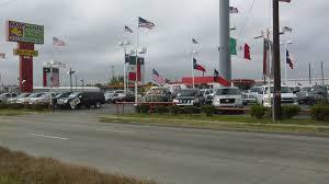 lexus dealer i45 houston home page mi pueblo brp auto dealership in houston texas