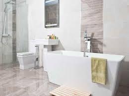 119 best bathroom designs images on pinterest bathroom ideas