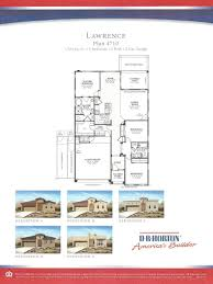 floor plans for patio homes dr horton lawrence floor plan via nmhometeam com dr horton floor