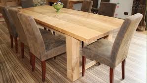 Bespoke Kitchen Furniture Bespoke Dining Room Furniture Ideas Iagitos