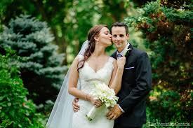 Wedding Photographers Nj Bergelink Evan Wedding Photos Candid Wedding Photography New Jersey