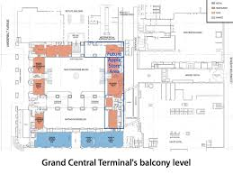 grand central terminal map largest apple store grand central terminal in the big apple