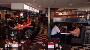 food diner u0026 lounge portsmouth nh roundabout diner