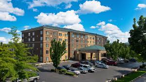 Zip Code Map Spokane by Spokane Hotels Oxford Suites Downtown Spokane Hotel