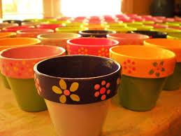 large indoor planter pots best large planter pots ideas
