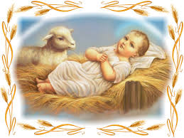 real baby jesus pictures to pin on pinterest thepinsta