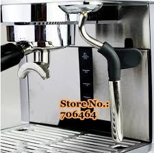 ent de cuisine haut idee deco machine à expresso 15 bars machine à machine à