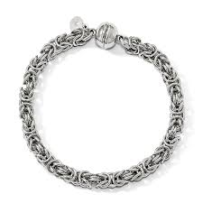 silver magnetic bracelet clasps images Cheap silver mesh bracelet magnetic clasp find silver mesh jpg