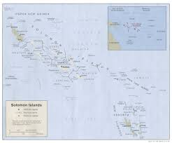 Tonga Map Pacific Democracy Dilemmas Of Intervention Opendemocracy