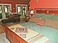 Brenham Bed And Breakfast 13 Brenham Tx Inns B U0026bs And Romantic Hotels Bedandbreakfast Com