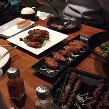 installation 騅ier cuisine twilight 7 192 photos 139 reviews szechuan 2217 140th ave ne