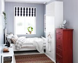 Schlafzimmergestaltung Ikea Ikea Schlafzimmer Grau Fesselnd Auf Dekoideen Fur Ihr Zuhause über