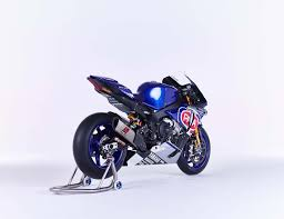 2016 yamaha yzf r1 world superbike jpg 3884 2997 marcketing