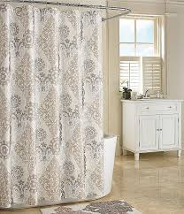 Curtains For Themed Room Window Curtain Beautiful Themed Window Curtains