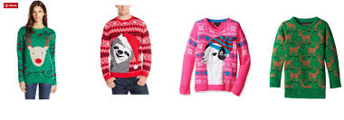 sweaters on sale start at 5 48 seahawks