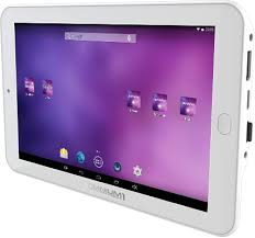 android tablet omnium1 android tablet