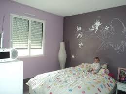 couleur parme chambre attractive couleur de chambre pour fille 6 d233co chambre parme