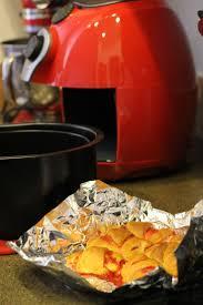 unique cooking gadgets 1657 best ikitchen images on pinterest kitchen tools kitchen