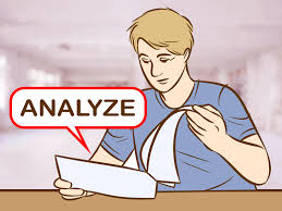 how to write a free verse poem with sample poems wikihow