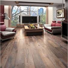 757 best engineered wood flooring images on engineered