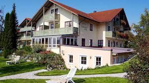 Sonnengut Bad Birnbach Hotel Eckershof Garni In Bad Birnbach U2022 Holidaycheck Bayern