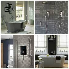 Grey And Yellow Bathroom Accessories by Yellow Accessories For Bathroom Decorating Clear