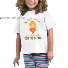 online get cheap halloween t shirts for kids aliexpress com