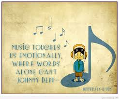 quotes about music on piano quotes about music 2 532 quotes