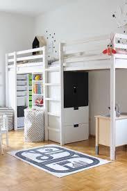 Schlafzimmer Ideen F Kleine Zimmer Die Besten 25 Kinderschlafzimmer Ideen Auf Pinterest 3 Kinder