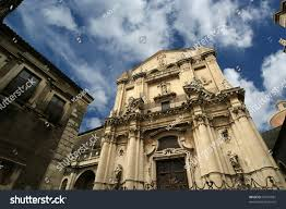 magnificent 80 baroque architecture italy decorating inspiration