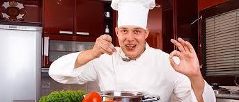 formation cuisine italienne cours professionnels de cuisine italienne à florence