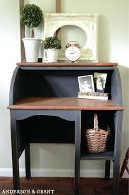 Small Roll Top Desk For Sale Small Rolltop Desk Small Roll Top Desks For Sale Designing Home