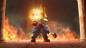 best wizard wallpapers clash of wizard wallpapers 74 images