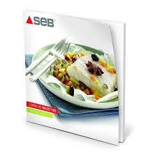 cuisine seb seb authentic p0530700 pressure cooker 6l amazon co uk kitchen home