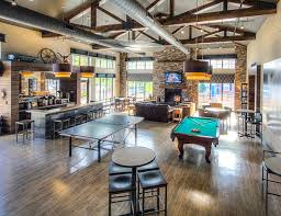 pool tables for sale rochester ny open space with pool table seating and bar area clubhouse with