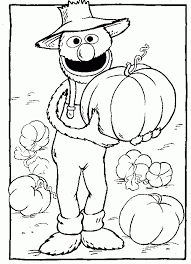 elmo halloween coloring pages elmo color pages az coloring pages
