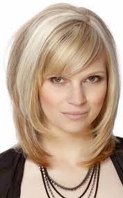 suzanne sommers hair dye medium haircuts with bangs 2016 beauty hair pinterest