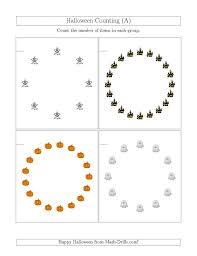patterns grade 1 math worksheets high next numbers work
