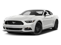 Mustang Black And Green 2017 Ford Mustang Gt Premium In Greensboro Nc Ford Mustang