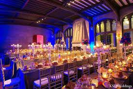 indian wedding decorators in ny island ny indian wedding by ksd weddings maharani weddings