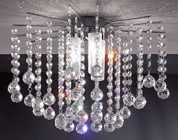 Small Chandeliers Uk 138 Best Brighten Your Bathroom Images On Pinterest Wall