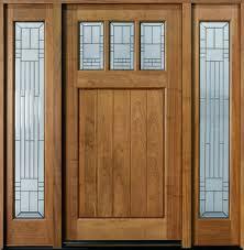 Interior Doors Design Front Doors Repair Front Door Wood Home Door Ideas Home Door