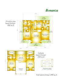28 bonanza house floor plan adam cartwright bonanza bonanza