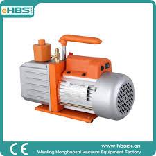 busch vacuum pump busch vacuum pump suppliers and manufacturers