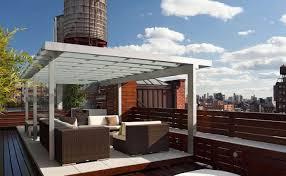 Wrap Around Deck Plans Roof Remarkable Outdoor Deck Ideas Images Decoration Inspiration
