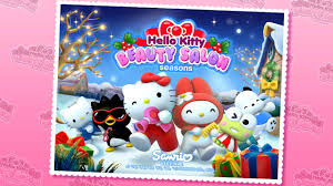 kitty christmas android apps google play