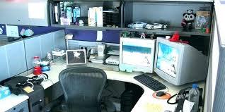 Desks Accessories Cubicle Desk Accessories Cubicle Desks Accessories Cubicle Desk