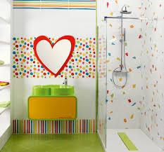Childrens Bathroom Ideas The Most Funny Kids Bathroom Design Orchidlagoon Com